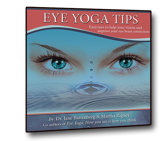 eye yoga coverSKEW