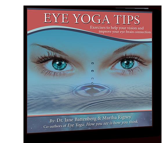 eye yoga coverSKEW